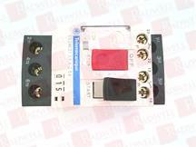 SCHNEIDER ELECTRIC GV2ME07/1.6-2.5A