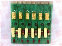 GENERAL ELECTRIC 193X-553AA-G06