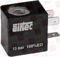 AIRTEC 23-SP-011-426