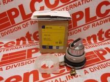 SCHNEIDER ELECTRIC 9001-TS6