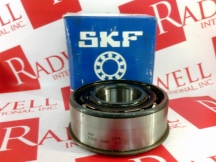 SKF 5309-ENR/C3