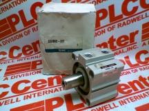 SMC CQ2B50-20T