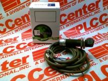 SCHNEIDER ELECTRIC XUB-H083135S