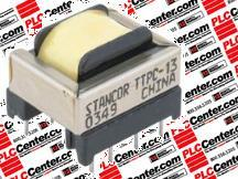 STANCOR TTPC-13