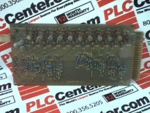 FANUC 44C238421-G01