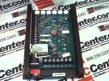 DART CONTROLS 510-100RC-36M