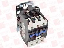 SCHNEIDER ELECTRIC LC1-D5011-E7
