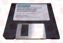 TEXAS INSTRUMENTS PLC 505-6721
