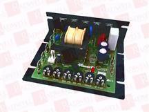 AMERICAN CONTROL ELECTRONICS MM23001C