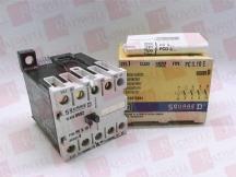 SCHNEIDER ELECTRIC 8502-PC3.10E-380V/50HZ