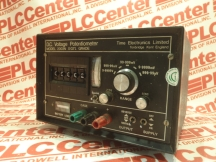 TIME ELECTRONICS 2003N