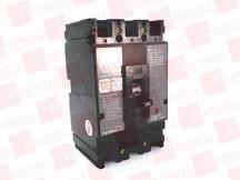 FUJI ELECTRIC BU-FSB3020