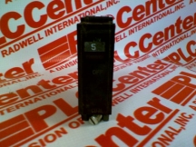 GENERAL ELECTRIC TQL1105
