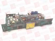 FANUC A16B-1212-0471