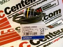 OMRON E6A2-CS5C 360P/R 0.5M