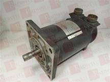 GETTYS MODICON M321-P70A-1001