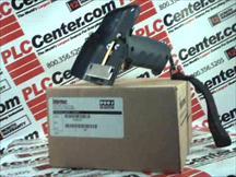 INTERMEC T2425-068393