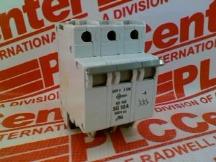 WEBER AS-168-SG10A
