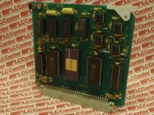 MSC 803750