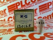 OKI SUPPLY CO 13012K
