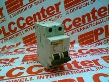 SCHNEIDER ELECTRIC 27911