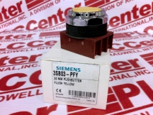 FURNAS ELECTRIC CO 3SB03-PFY