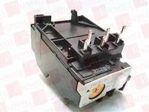 FUJI ELECTRIC TR-5-1N/3-12-18A