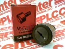 MCGILL CFH-2