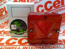 E2S WARNING SIGNALS ST-L101HDC030R