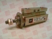SMC CJPB10-10D
