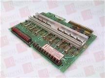 FANUC IC600YB908