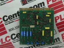 GENERAL ELECTRIC 193X-546ABG01