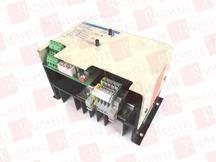 SCHNEIDER ELECTRIC ATP-040-RT7