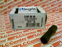 LEGRIS 3166 56 08