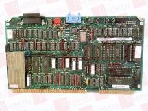 TAYLOR ELECTRONICS 6009BZ10100K