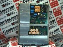 GENERAL ELECTRIC H16-5802-J100
