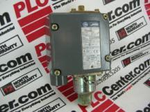 CEMA PC002