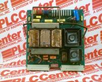 SIEMENS 6DM1-001-1LA00