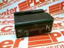 ORIGIN ELECTRIC MS1250D225N