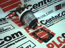 SCHNEIDER ELECTRIC 9001K22