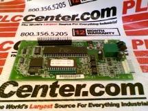 SCHNEIDER ELECTRIC 09139620111-A01