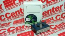 AMERICAN MICROSEMICONDUCTOR E50DB125/165-40