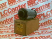 PARKER A63214007 NEW IN BOX A63214007