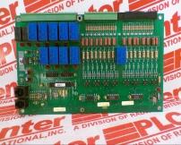 WELDING TECHNOLOGY CORP 100-8210-2