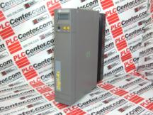 CONTROL TECHNIQUES DB140
