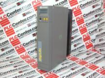 NIDEC CORP DB140