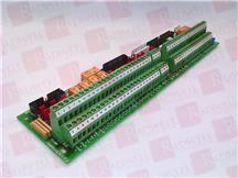 GENERAL ELECTRIC 531X305NTBAPG1
