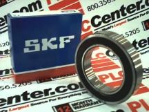 SKF 6012-2RS1/C3GJN