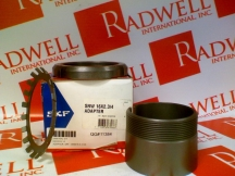 SKF SNW16X2.3/4