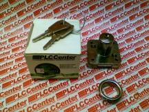LOWE & FLETCHER LTD 5665532